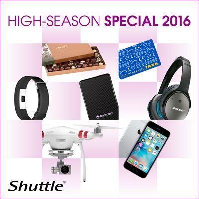 Shuttle_HSS-2016