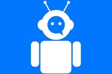 chatbot_negocio