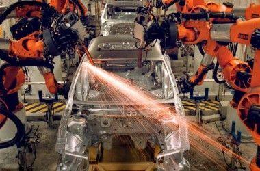 cuarta_revolución_industrial