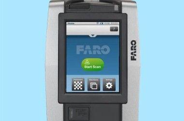 escáneres_3d_faro_ingram_micro