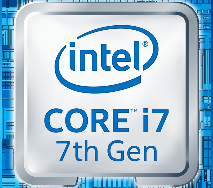 intel_core-7gen