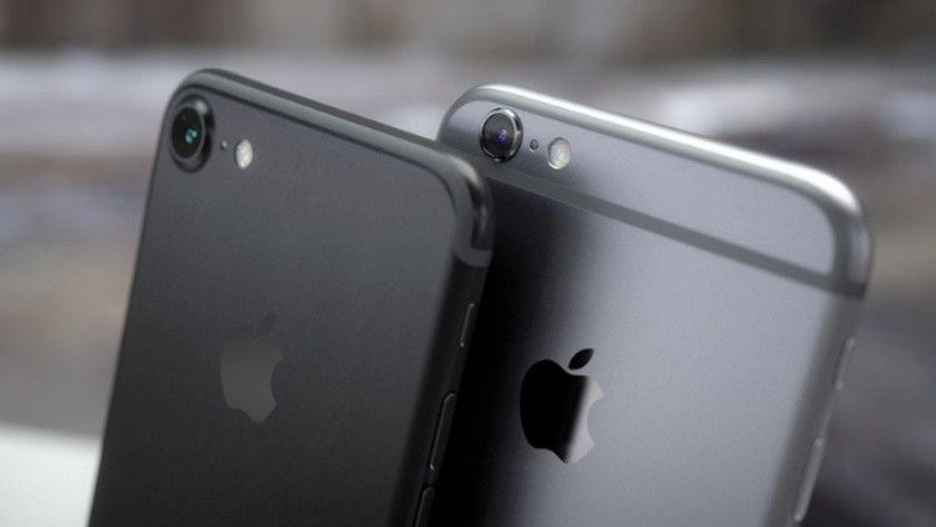 iPhone_10años
