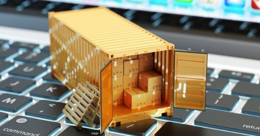 logística_comercio_electrónico_negocio