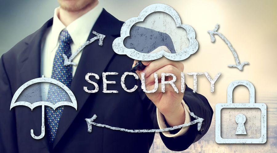 seguridad_cloud_público