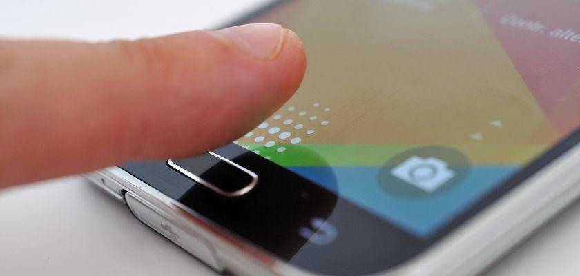 smartphone_sensor_de_huella
