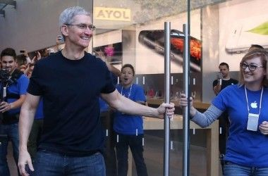 tim_cook_apple_