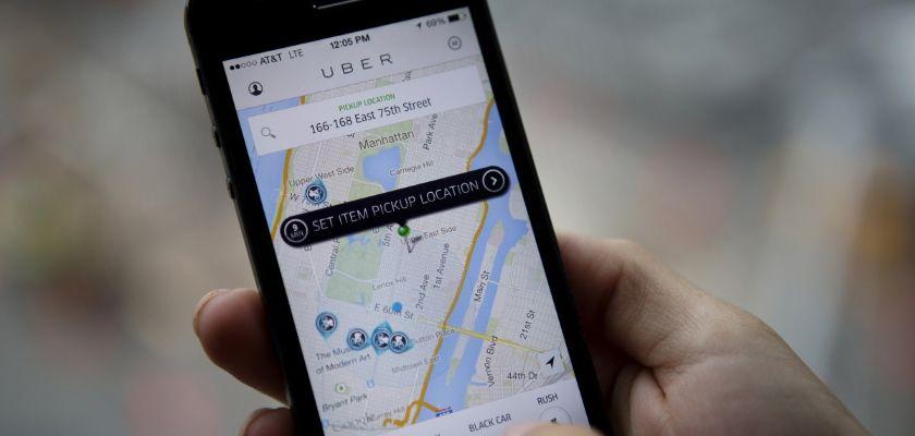 uber_ventas