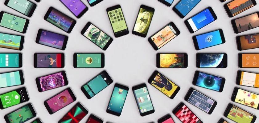 ventas_smartphones_2q2016