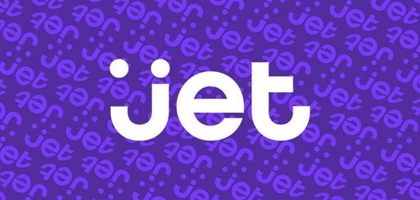 walmart_jet-com