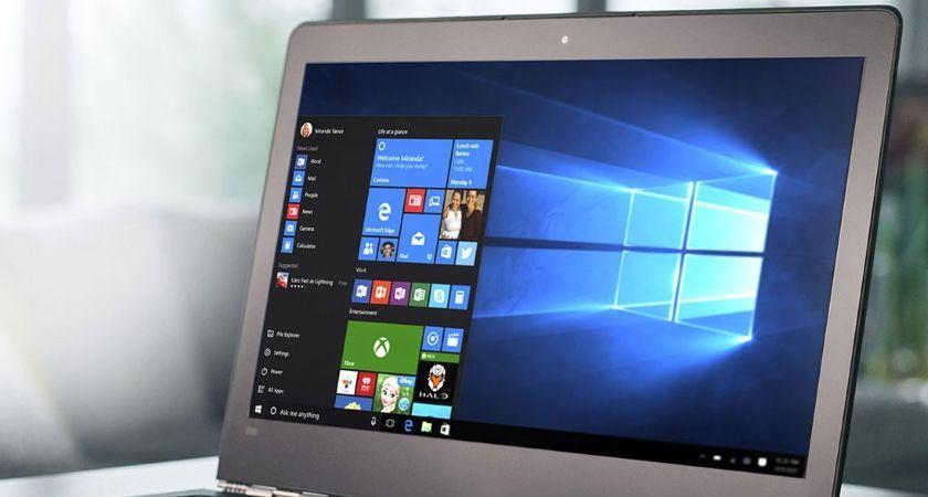 windows_10_anniversary