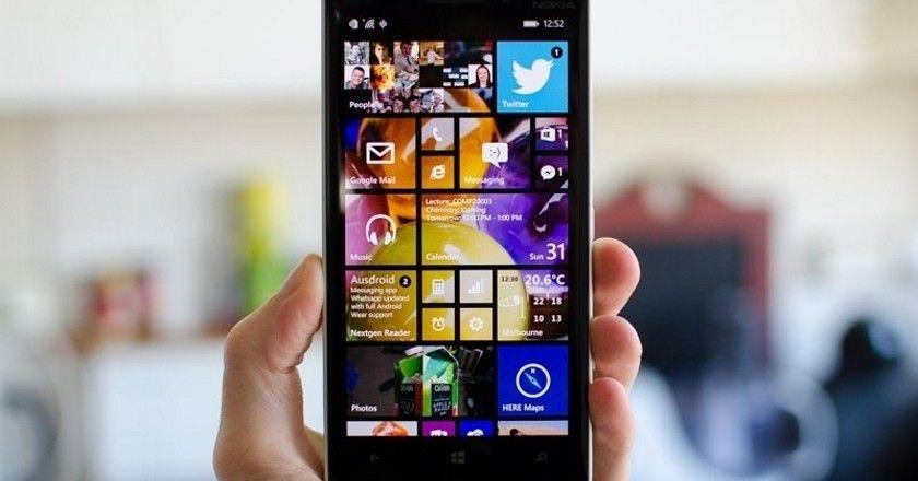 windows_10_anniversary_smartphone