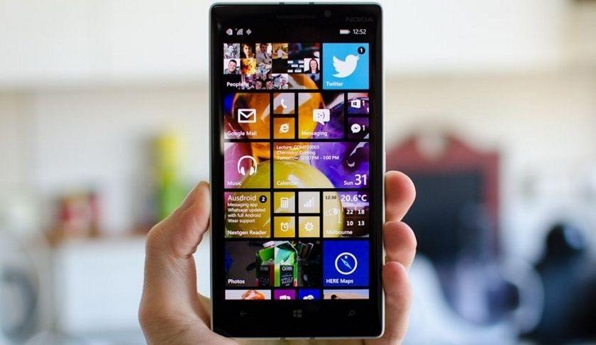 windows_10_anniversary_smartphone
