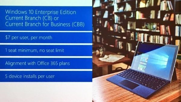 windows_10_enterprise_e3