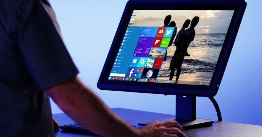 windows_10_enterprise_pyme