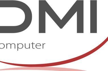 DMI Computer