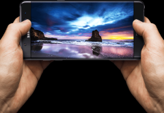Galaxy Note 7 en Europa