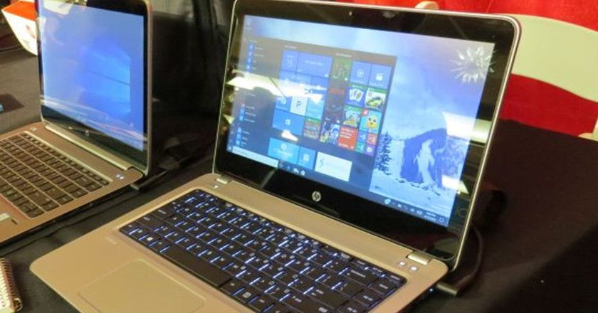 ProBook 400 G4
