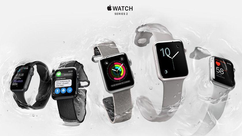industria relojera