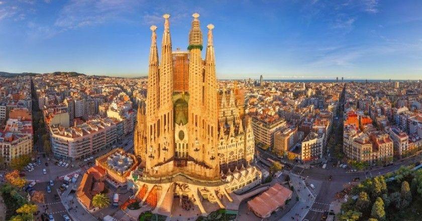 ajoomal_asociados_barcelona