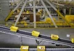 amazon_autogestion_logistica