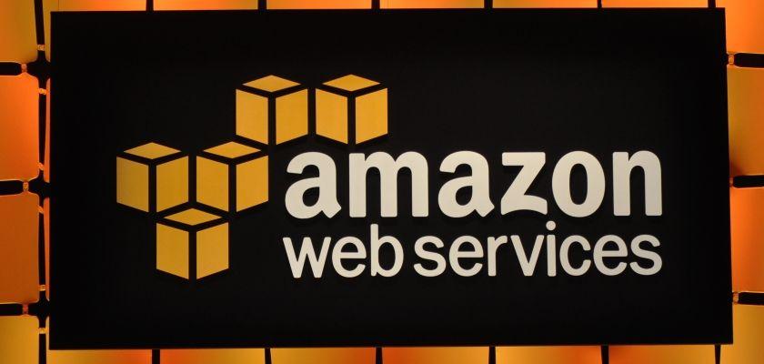 amazon_web_services_claranet