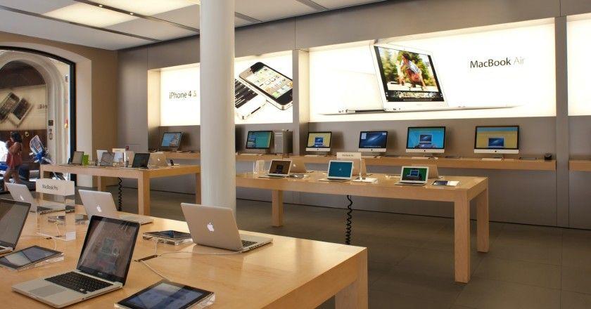 apple_store_tienda_diferente