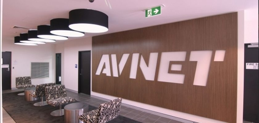 avnet_tech-data