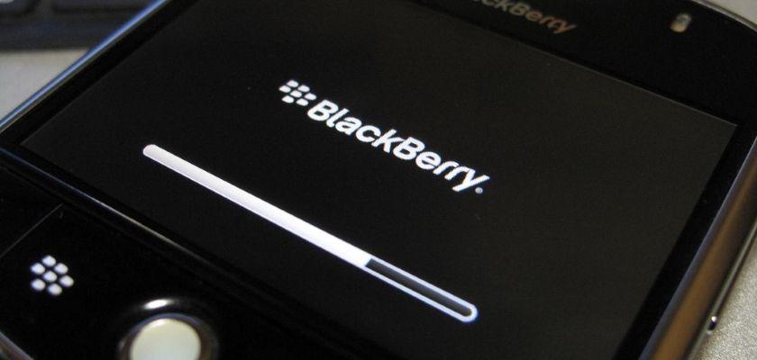 blackberry_software