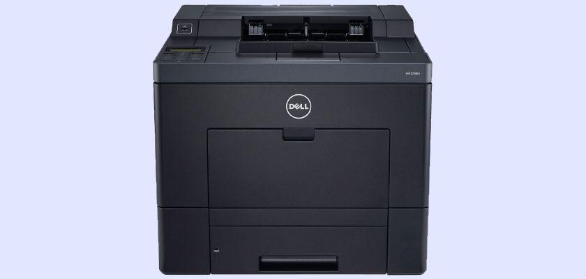 dell_impresoras