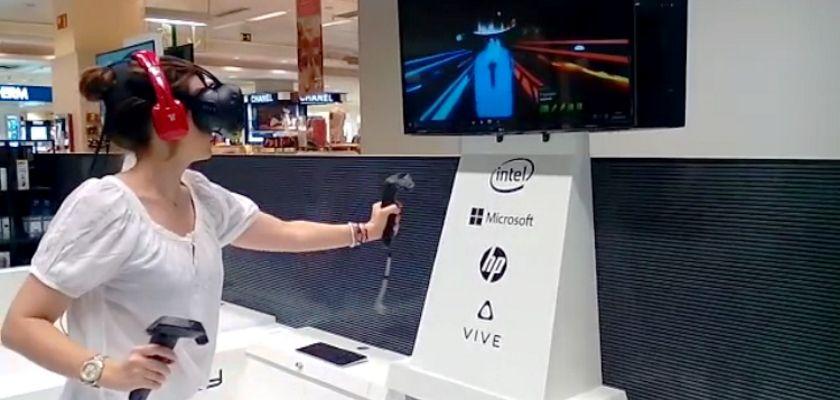 el-corte-ingles-realidad-virtual