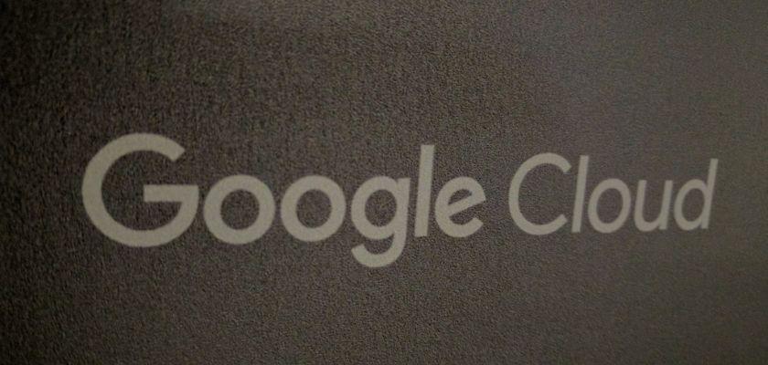 google_cloud_empresas
