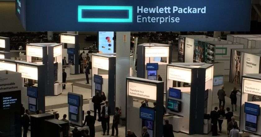 hpe_partners_boston