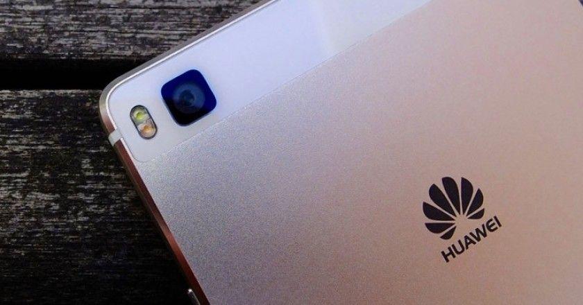 huawei_smartphones_chinos_españa