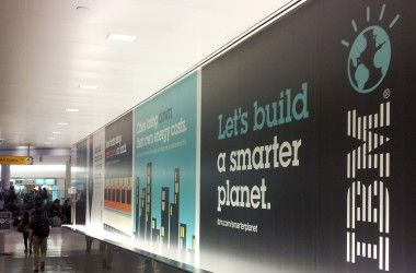 ibm_partners