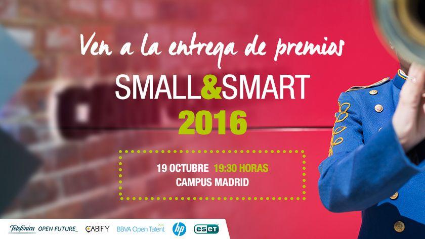 mcanal_smallsmart_201601
