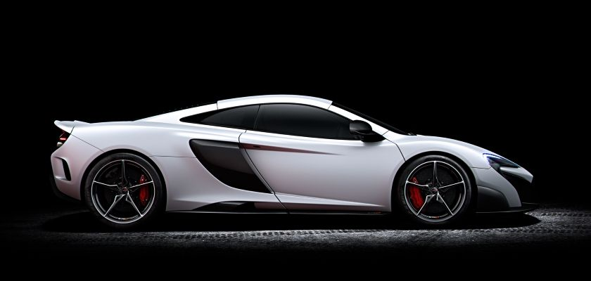 mclaren_apple_automocion