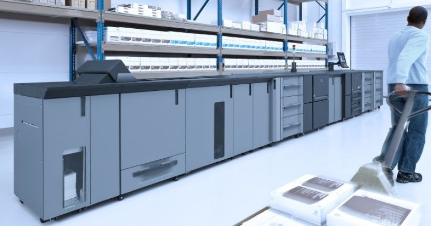 mercado_impresión_industrial