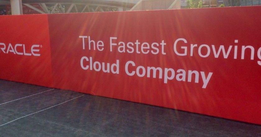 oracle_proveedores_servicios_cloud