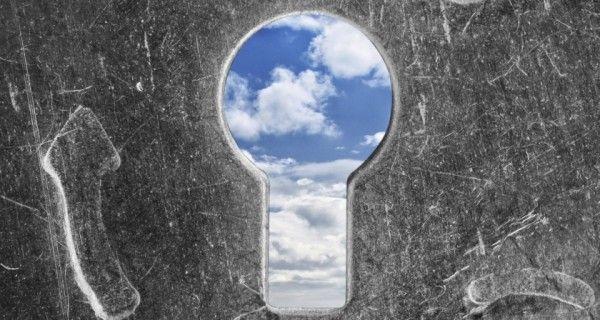 seguridad_cloud_empresas