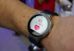 smartwatch_espana