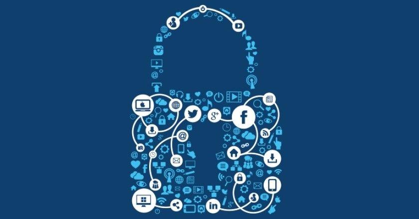 software_seguridad