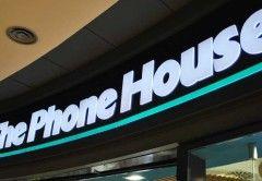 the_phone_house