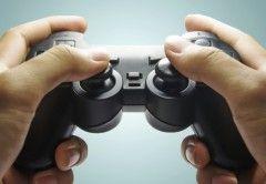 videojuegos_industria