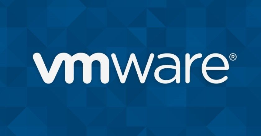 vmware_tech-data_azlan