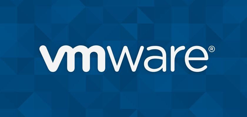 vmware_tech-data_azlan