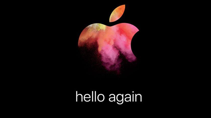 nuevos Mac