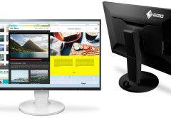 FlexScan EV2780