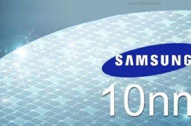 10 nm