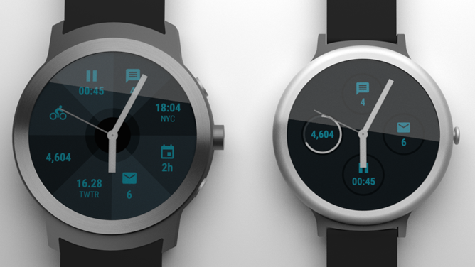 smartwatch_google_2