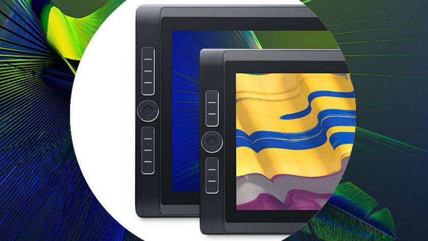 MobileStudio Pro